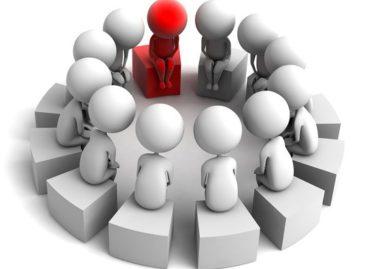 Форумы Хайп проектов: преимущества для инвесторов