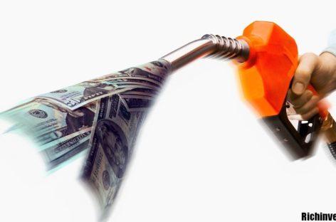 Цена нефти будет демонстрировать стабильность до середины 2017 года — как на этом можно заработать?