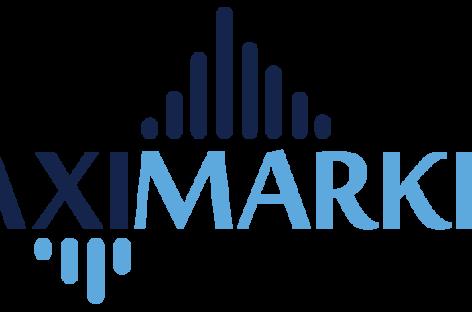 MaxiMarkets обзор форекс брокера