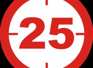 25 пунктов в день — стратегия торговли на бирже для новичков