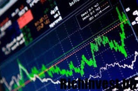 Торговля внутри канала на фондом рынке: характерные особенности и нюансы