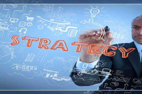Почему хорошая торговая стратегия может привести к неудаче?