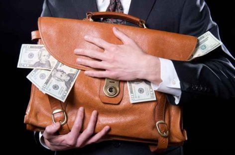 Формирование инвестиционного портфеля с использованием облигаций