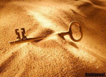 Золотое правило выживания на рынке
