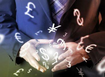 Как рассчитать минимальный депозит на Форекс?