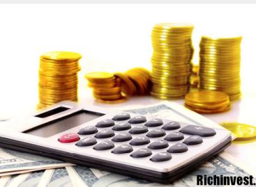 Как найти время на инвестиции?
