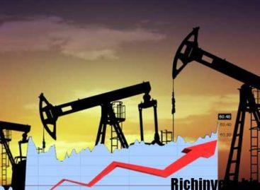 Нефть снова дорожает, высокая волатильность сохраняется (Аналитика на 07.09.16)