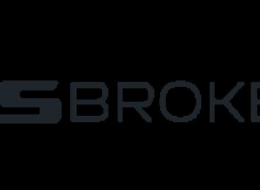 NAS Broker: обзор и отзывы о форекс брокере