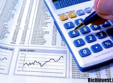 Правила расчета стоимости одного пункта на валютном рынке Forex