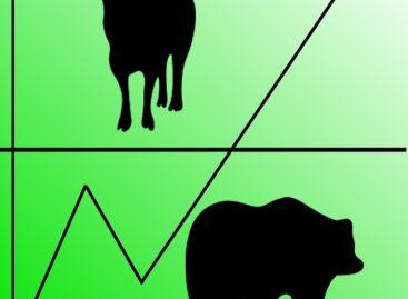 Стайдлмэйер о рынках и Форексе в частности