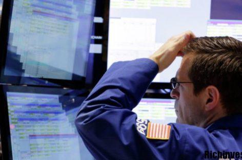Как открыть счет для торговли на рынке США?