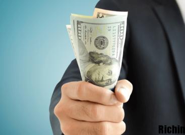 История финансового успеха на бинарных опционах Олега —  одного из клиентов