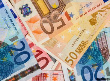 Фишки валютных пар для заработка на Форекс