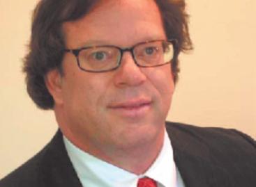 Интервью с трейдером Фредом Майснером (Fred Meissner):Беседа об индикаторах