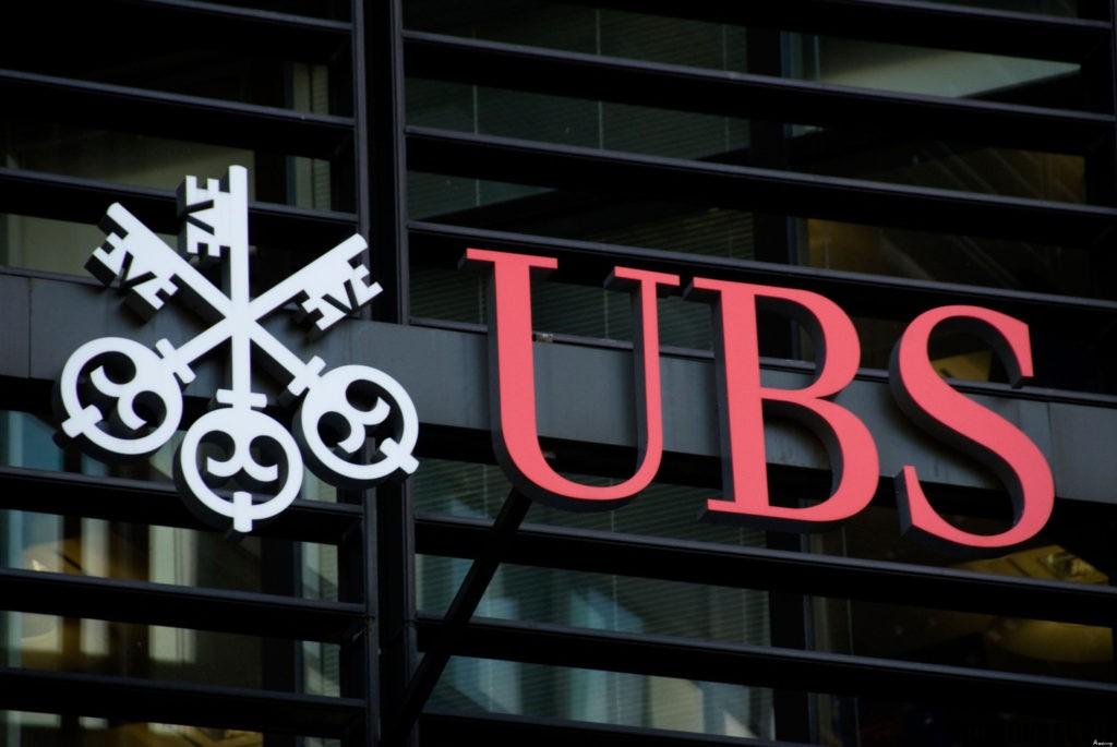 B4YBD7 UBS