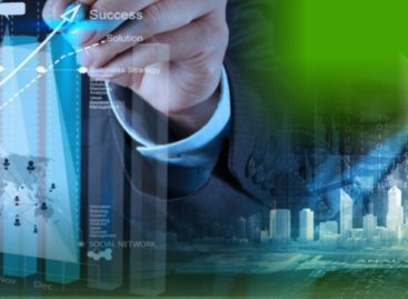 Trust Premier – инвестируй в кредиты вместе с реальной компанией!