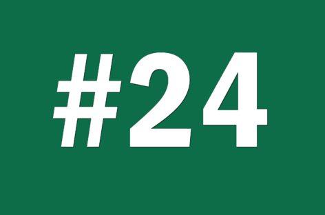 Отчет по инвестициям #24