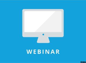 08.12.16 — бесплатный вебинар по бинарным опционам
