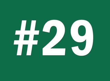 Отчет по инвестициям #29