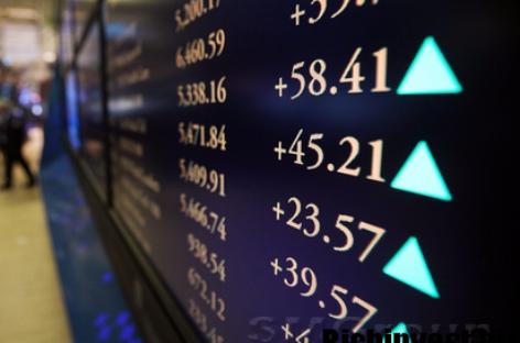 Как зарабатывать на азиатских индексах?