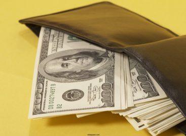Система «МУВИ» для торговли бинарными опционами