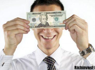 Правила выбора прибыльного советника: что нужно помнить трейдеру