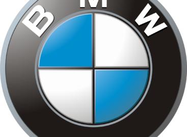 BMW в центре внимания (Аналитика на 26.12.16)