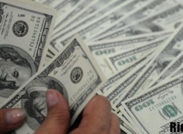 Что будет с долларом после заседания ФРС? (Аналитика на 14.12.16)