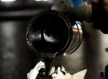 Нефть сегодня будет слабеть? (Аналитика на 22.12.16)