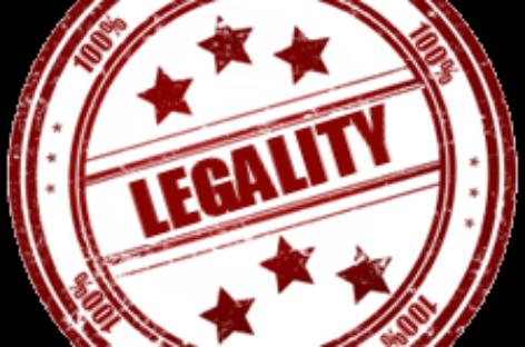 Легальность бинарных опционов