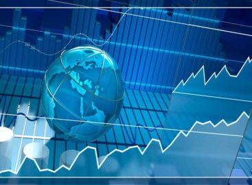 Виды бирж, на которых вы можете вести торги