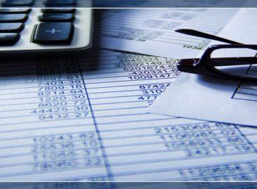 Доступный фундаментальный анализ рынка ценных бумаг