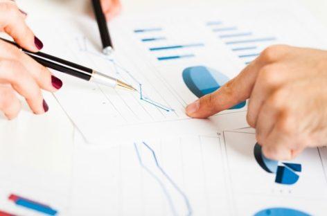 Как научиться принимать лучшие торговые решения?