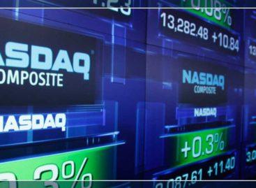 Как работает NASDAQ и какая роль маркет-мейкера?