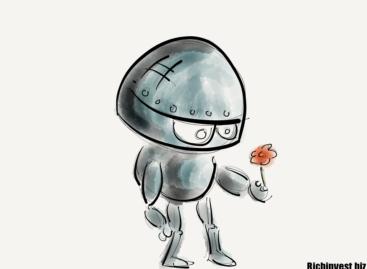Советник Ilan 1.6 Dynamic – советник для разгона бонусов
