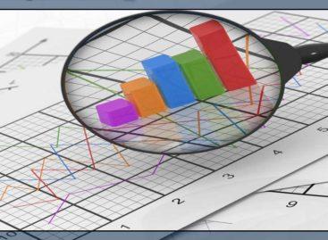 Основные подходы к анализу рынка ценных бумаг