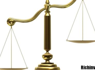 Каким образом дисбаланс (imbalance) влияет на ценные бумаги и закрытие сессии трейдинга?