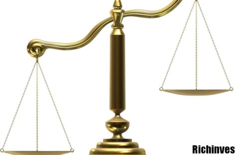Каким образом imbalance влияет на ценные бумаги и закрытие сессии трейдинга?