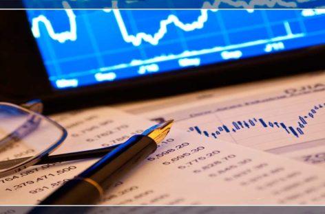 Мастер-класс по техническому анализу: определение направления рынка ценных бумаг за 5 минут