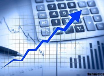 Графические модели на валютном рынке Forex: типология треугольников