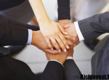3 категории людей, которые помогут вам стать лучшим