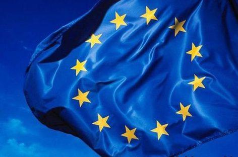 Ассоциация бинарных брокеров Европы