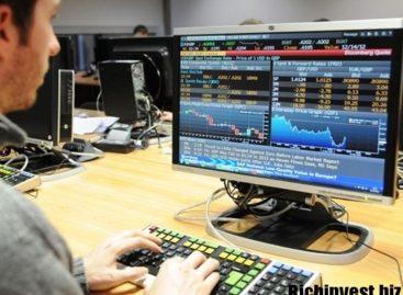 Виды спекулянтов на бинарном рынке