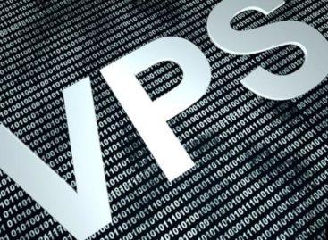 VPS-сервер для Форекс советников