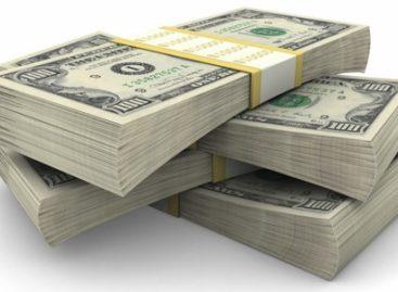 Локирование торговых операций на валютном рынке Forex