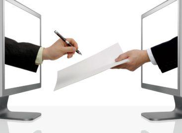 Стратегии торговли фьючерсными контрактами и опционами