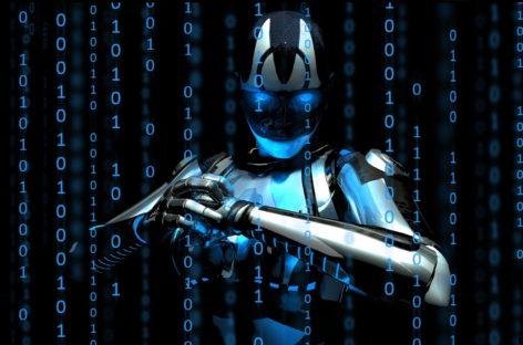 Робот Форекс — как избежать проблем при торговле советниками