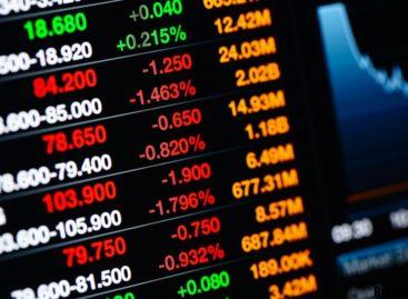 10 важных советов для успешной торговли акциями