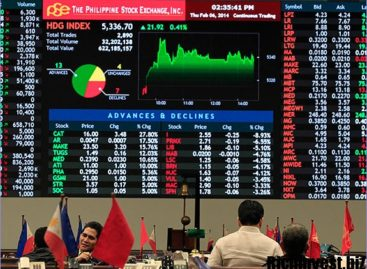 Как выйти на фондовый рынок США русским? Американские брокеры