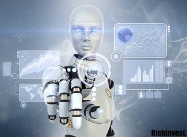 Что такое роботы Форекс: характерные особенности и преимущества использования на практике